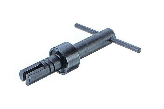 Хеликойл ръчен инструмент