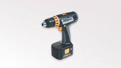 Helicoil electric tool - хеликойл