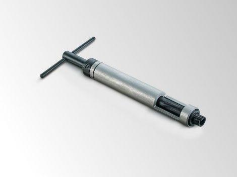 Helicoil manual tool - хеликоил ръчна инсталация
