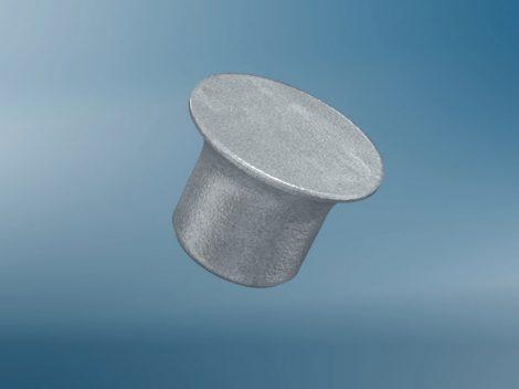 Rivset self-pierce rivets-Вклеймяващи нитове-клинчинг