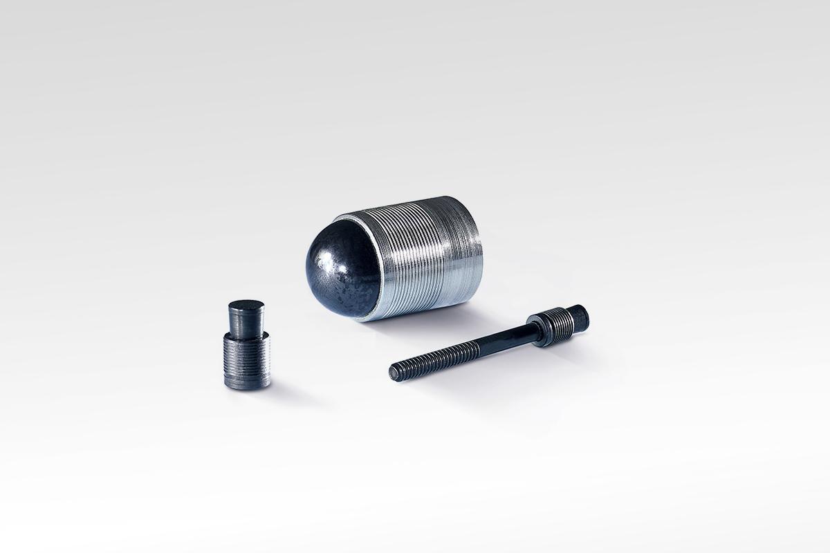 Експандерни тапи - sealing plugs bollhoff