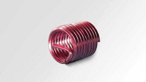 Powercoil® Thread Repair Kits – KEL Bulgaria