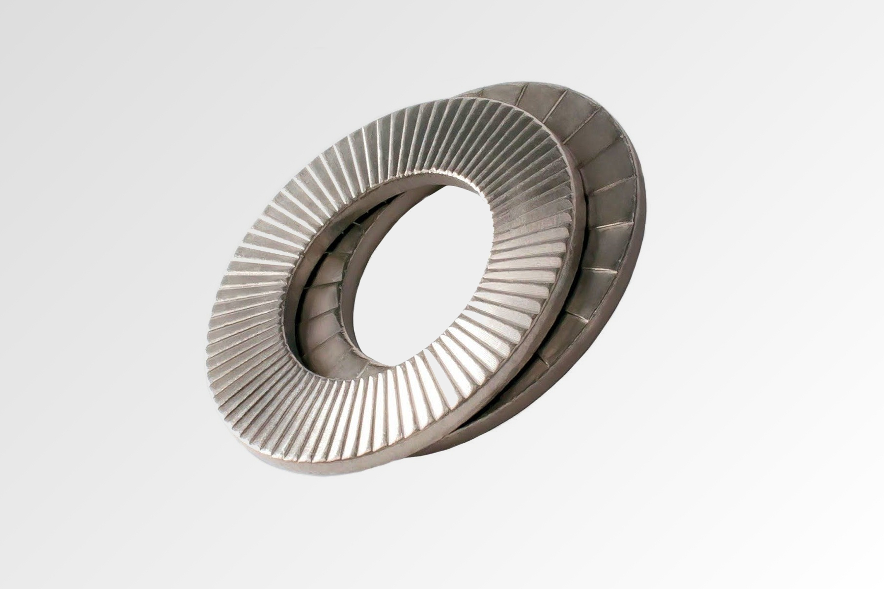 Nord lock washers - nordlock