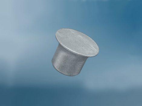 Rivset self pierce rivets - вклеймяващи нитове - клинчинг