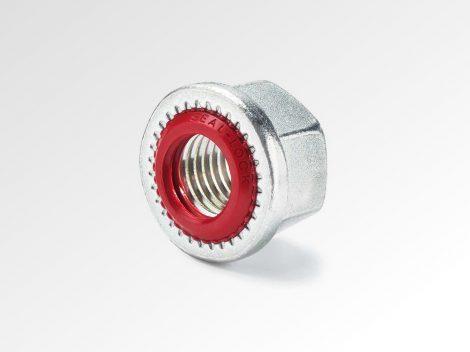 Seal lock - уплътняваща гайка заключваща