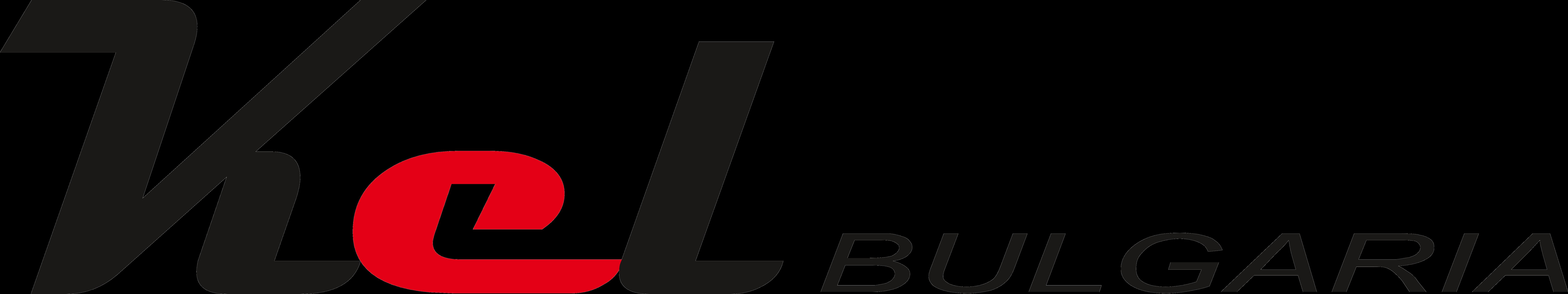 KEL Bulgaria - ИНДУСТРИАЛНИ КРЕПЕЖНИ ЕЛЕМЕНТИ И МОНТАЖНИ ИНСТРУМЕНТИ